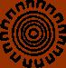 Sole nero maya