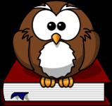 Corso di Meditazione Per Studiare Meglio e Meno!