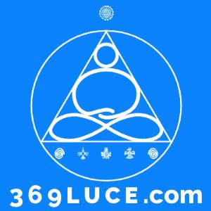 3 6 9 Luce